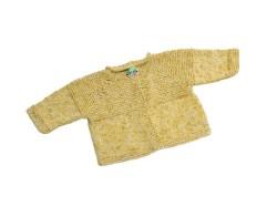 Small Of Gender Neutral Baby Clothes