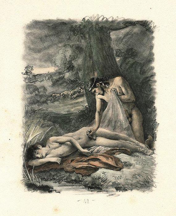 eroticheskie-risunki-polya-emilya-beka