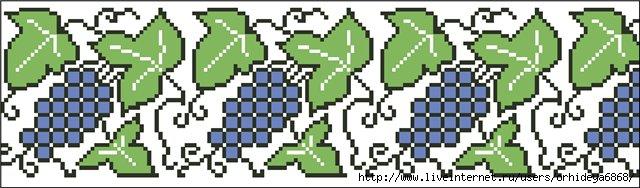b02c364d8daf (640x188, 110Kb)