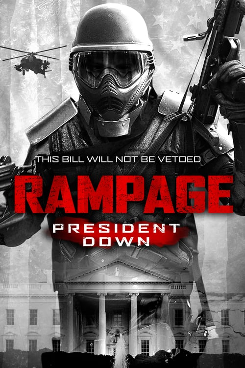 Rampage President Down 2016 1080p BluRay x264-nikt0