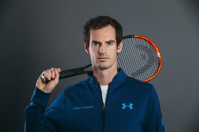 Andy Murray Maintains Top Spot in ATP Rankings - News18