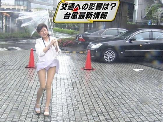 【エロ放送事故画像】アイドル達にのやってしまった事故ww 10