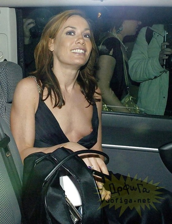 【ハリウッド女優達のエロ画像】ハリウッド女優達のハプニング、恥ずかしい見えちゃったえろ画像集めてみましたww 08