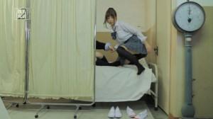 【放送事故エロ画像】アナウンサーのハプニング放送事故エロ画像集めてみましたww 09