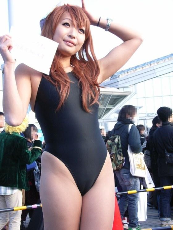【エロ画像】女の子たちの楽しい&恥ずかしいマンスジハプニング画像集めてみましたWW