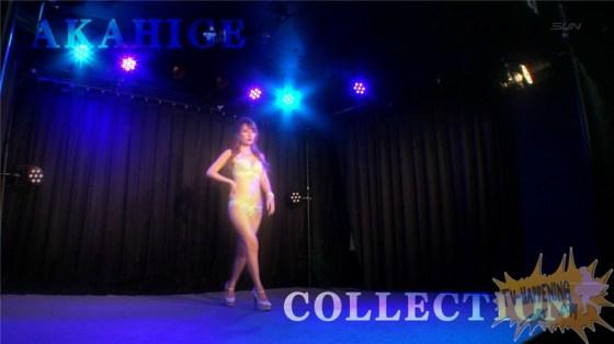 【お宝キャプ画像】エロシーン満載のバコバコTV!Tバックの美女が四つん這いでおねだりポーズww 17