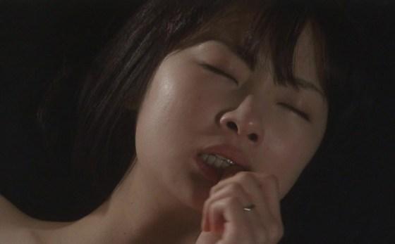 【イキ顔キャプ画像】タレント達が気絶倒に達した時の顔になっちゃってるww 09