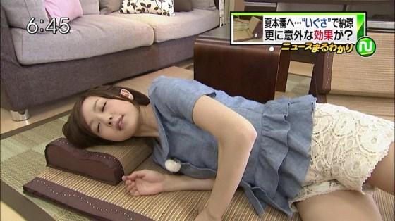 【寝顔キャプ画像】こんな可愛い寝顔した美女が隣にで寝てくれてたら癒されるだろうなぁw 05