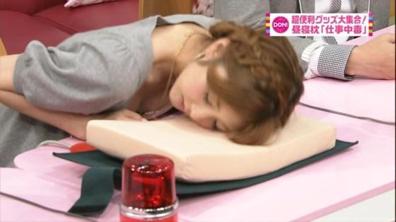 【寝顔キャプ画像】こんな可愛い寝顔した美女が隣にで寝てくれてたら癒されるだろうなぁw 10