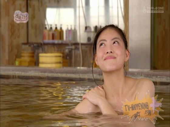 【お宝画像】エロシーンが9割も占める「もっと温泉へ行こう」でとびきりのプリケツと脱衣シーンがやばすぎるww 05