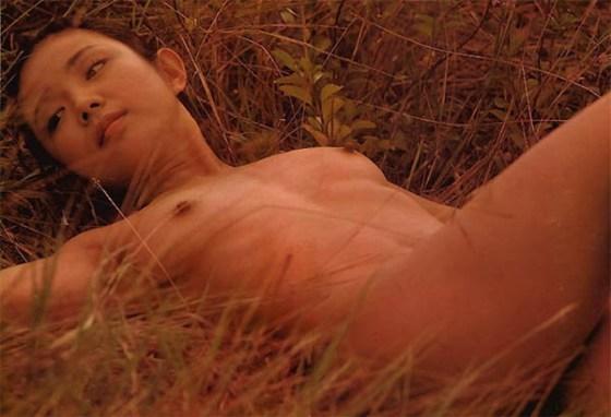 【お宝エロ画像】女優とお風呂入ったッリセックスしたり俳優が羨まし過ぎるwww 07