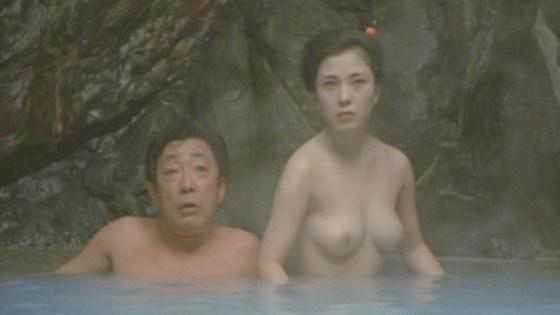 【お宝エロ画像】女優とお風呂入ったッリセックスしたり俳優が羨まし過ぎるwww 19