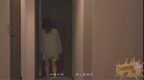 【お宝エロ画像】レズ物語のドラマ、トランジットガールズ!女同士でお風呂入ってイチャラブwww