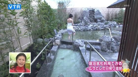 【放送事故画像】こんな寒い日には可愛い女の子と混浴でもして身も心も温まりたいwww 08