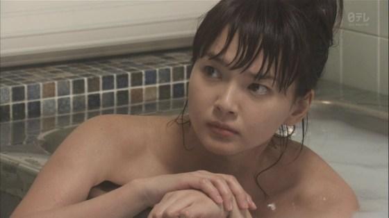 【放送事故画像】こんな寒い日には可愛い女の子と混浴でもして身も心も温まりたいwww 14
