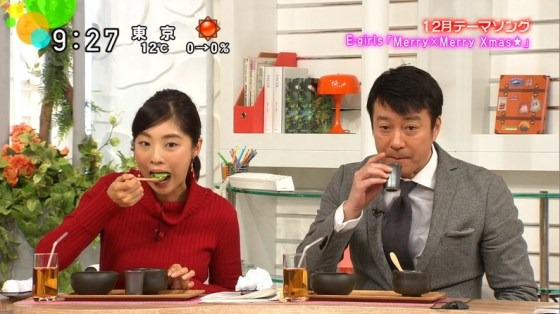 【放送事故画像】この女達は完全に狙ってこんな食べ方してるんだろうなww 21