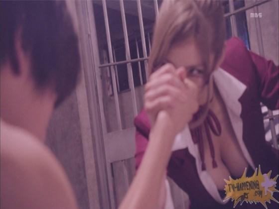 【お宝エロ画像】監獄学園最終回!まさかこんな結末になるとは・・・・ 03