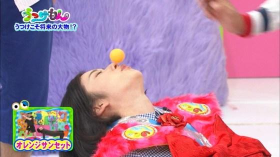 【放送事故画像】見てるこっちが照れちゃいそなキス顔やキスシーンwww 04