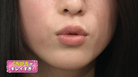 【放送事故画像】見てるこっちが照れちゃいそなキス顔やキスシーンwww 07