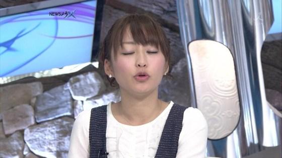 【放送事故画像】キス顔とかキスシーン見てたらキュンキュンしない?ww 15