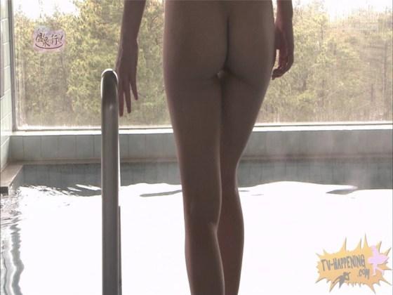 【お宝エロ画像】来た来た来た~!!温泉に行こうで完全に乳首映しやがった~wwww 21