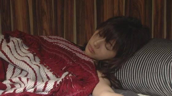 【放送事故画像】思わず悪戯したくなるような超可愛い寝顔に癒されたくないか? 19