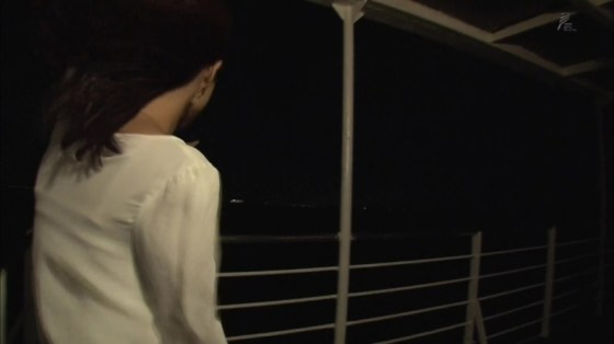 【放送事故画像】男を誘惑する透け透け画像!女子アナの透け透けタマランwww 09