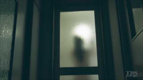 【お宝濡れ場画像】女優達が全裸で演ずる濡れ場のシーンが過激すぎて勃起不可避な件ww 22
