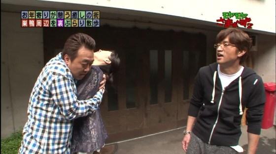 【放送事故画像】サマーズ三村と共演してきた女子アナやアイドル達の末路がひどすぎるwww 04