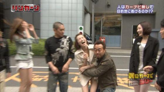 【放送事故画像】サマーズ三村と共演してきた女子アナやアイドル達の末路がひどすぎるwww 12