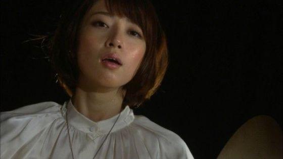 【放送事故画像】女子アナやアイドルが絶頂江尾迎えるとこうなるらしいwww 13