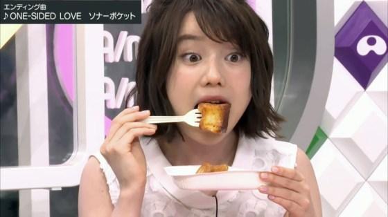 【擬似フェラ画像】こんなエロい食べ方するとか狙ってるとしか思えないでしょwww 12