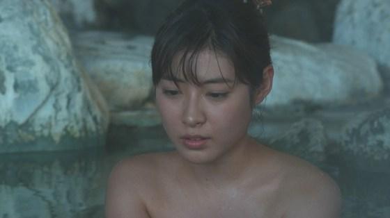 【入浴キャプ画像】芸能人の生肌が拝める温泉レポって最高でしょwww 15