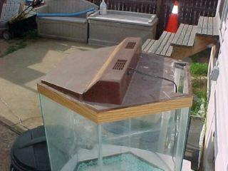 gallon fish tank sale 120 gallon fish tank sale 100 gallon fish tank