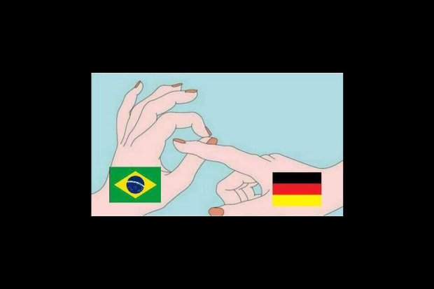 Los memes del Brasil Alemania 54411719542 54115221152 960 640 As many Brazil 1   Germany 7 memes, photoshops & jokes as we could possibly find!