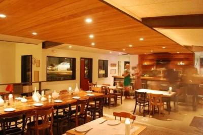 Phoenix Restaurants: Restaurant Reviews by 10Best