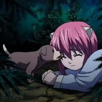 Crunchyroll    Stranger Things  Creators Discuss  Elfen Lied  Anime     Though it s scheduled for October  hype is already starting to heat up for  season two of Netflix s sci fi horror Stranger Things  Twin creators Matt  Duffer