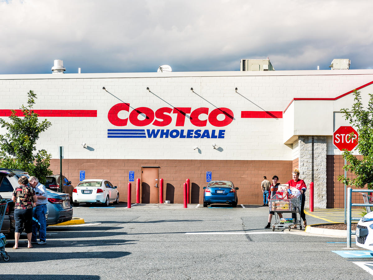 Stylized Life Cooking Light Costco Printer Ink Refill Problems Costco Printer Ink Refill This Is Why Costco Will Ban You From dpreview Costco Printer Ink