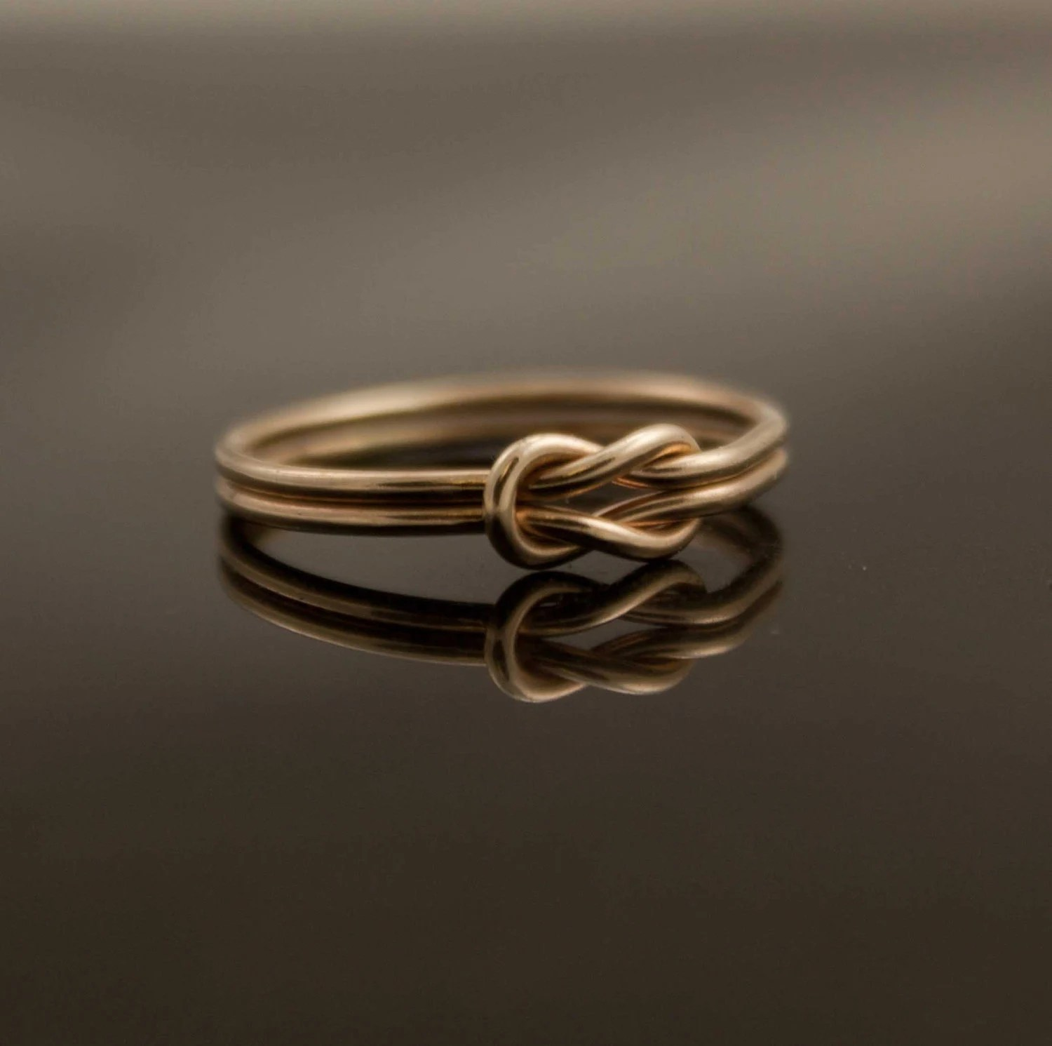about wedding bands in general alternative wedding bands
