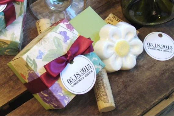 Country Wedding Favors 57 Popular Vineyard Wedding Favor with