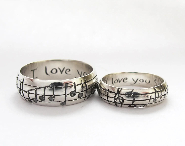 wedding rings unique designs unique wedding ring sets Wedding rings unique designs Unique Wedding Ring Sets Zoom