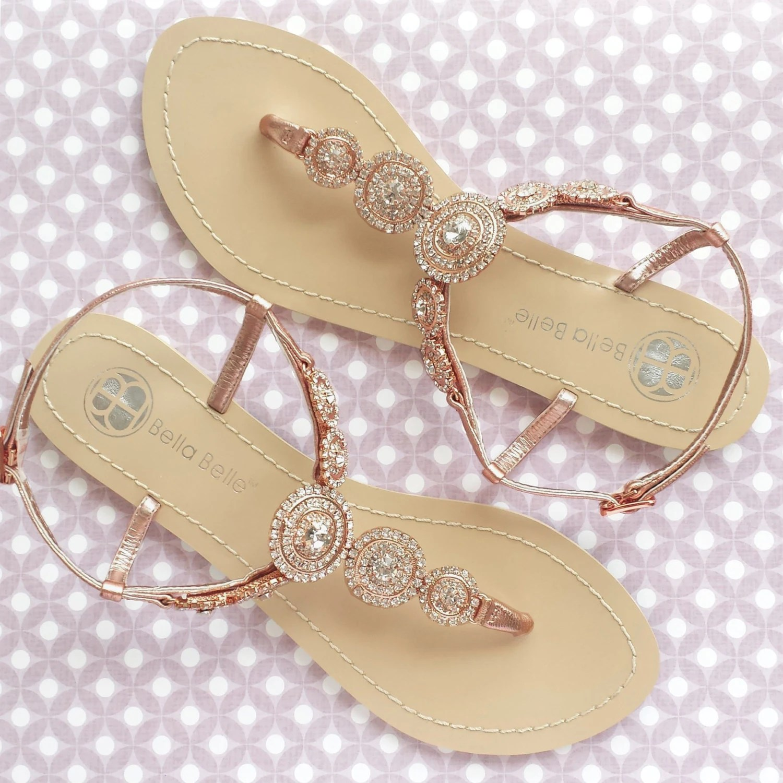 bohemian wedding sandals boho chic with wedding sandals zoom