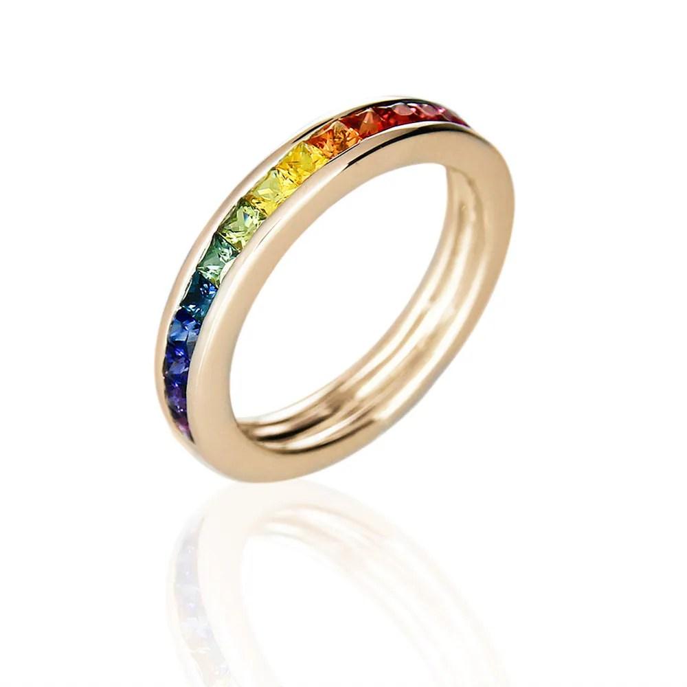 gay men wedding rings gay mens wedding rings gay men wedding rings hd gallery