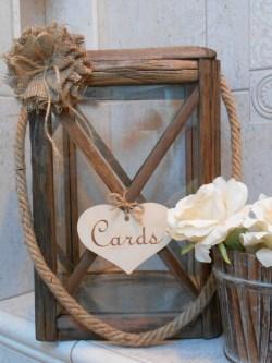 Small Of Wedding Card Box Ideas