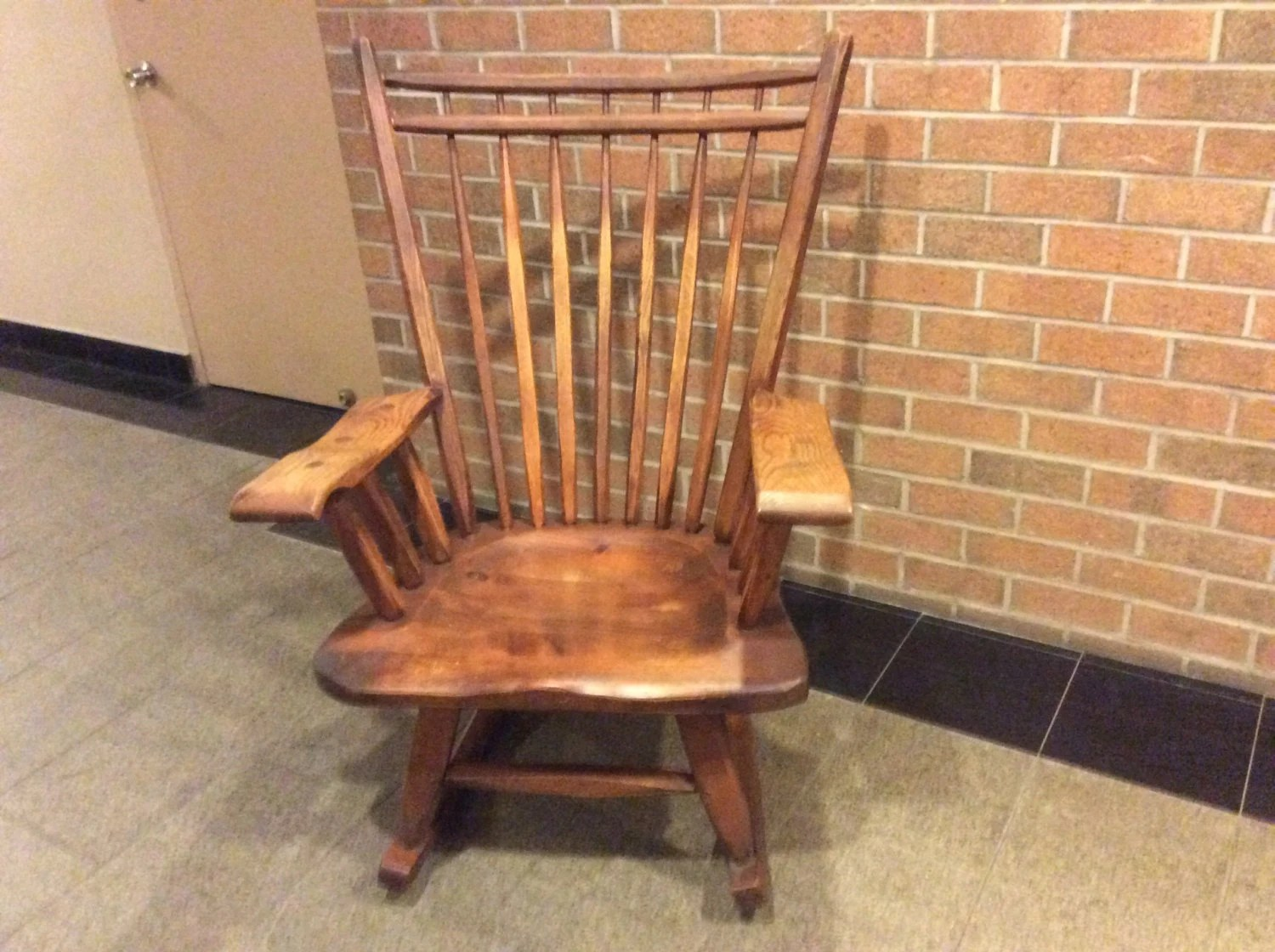 Distinguished Business Hunt Country Furniture Rocking Chair Hunt Country Furniture Rocking Chair Haute Juice Hunt Country Furniture Ebay Hunt Country Furniture Out houzz-03 Hunt Country Furniture