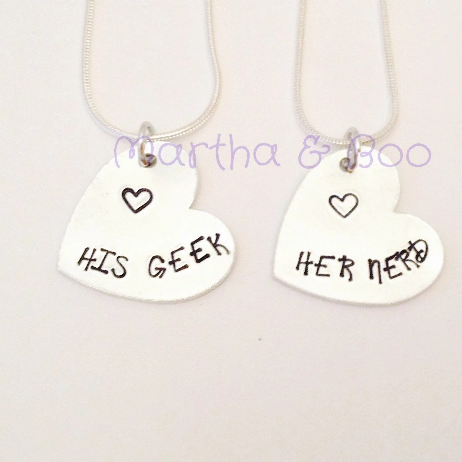 Neat Wedding Gift Her Wedding Gifts Gallery Styles Ideas 2018 His Couple Wedding His Hers Gifts Y Ll Actually Use Hers Gifts At Walmart His wedding gifts His And Hers Gifts