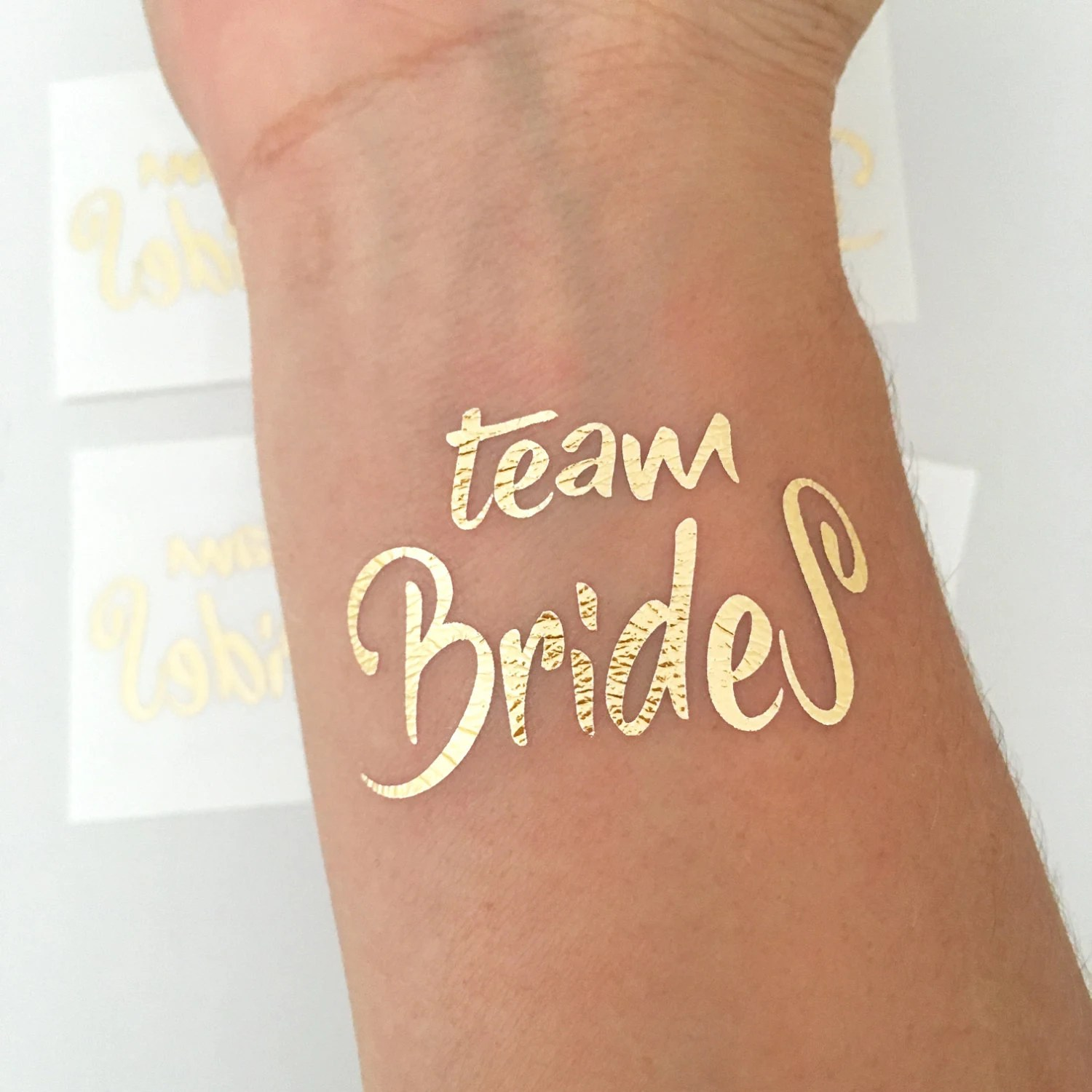 lesbian wedding lesbian wedding bands Lesbian wedding same sex marriage mrs mrs lesbian bachelorette party lesbian party gold tattoo