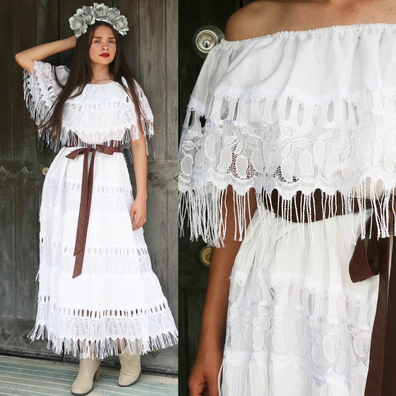 mexican wedding dress bride bridal lace mexican wedding dress zoom