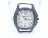 Ribbon Watch Face - Gray