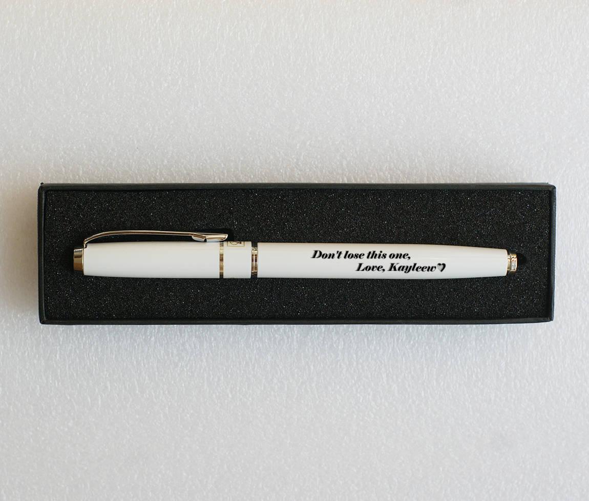 Fullsize Of Engraved Gifts For Men
